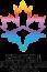 Camphill Foundation Canada logo